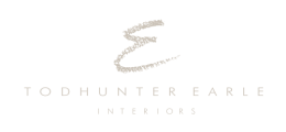 Todhunter Earle Interiors