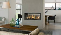 <p>Manufacturer: Bellfires&lt;br&gt;Output: 2-7kW&lt;br&gt;Fuel type:  natural  gas, propane and butane&lt;br&gt;Flue type: balanced   flue&lt;br&gt;Controls: remote control&lt;br&gt;Colours and finishes:   black painted  finish&lt;br&gt;Net efficiency: 85</p>