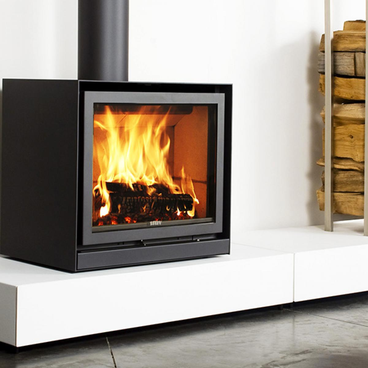 watch look good shoes sale famous brand 16 Cube Stûv - Victoria Stone - Fireplaces, Wood Stoves, Gas ...