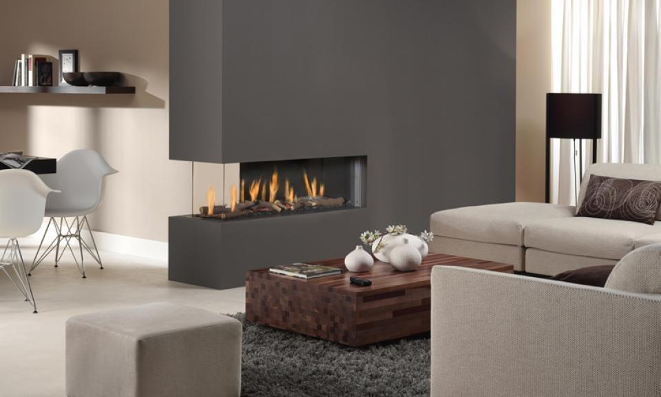 <p>Manufacturer: Dru&lt;br&gt;Output: 7.5kW&lt;br&gt;Fuel type: natural gas &lt;br&gt;Flue type:    balanced flue&lt;br&gt;Controls: full  remote  control&lt;br&gt;Colours   and finishes: black painted  finish&lt;br&gt;Net  efficiency: 87%</p>