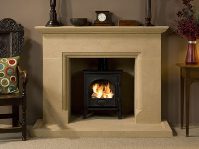 Fireplaces Victoria Stone Fireplaces Wood Stoves Gas