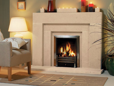 The Victorian Fireplace Canterbury Kent Antique Fireplaces