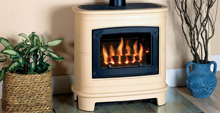 Gas Stoves Victoria Stone Fireplaces Wood Stoves Gas