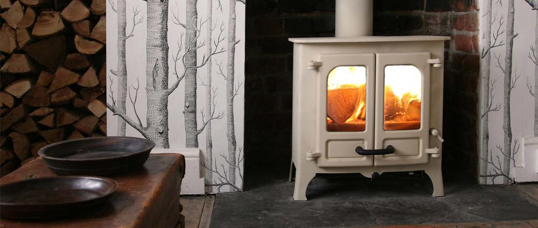 Home Victoria Stone Fireplaces Wood Stoves Gas Stoves Wood Burners Throughout Kent