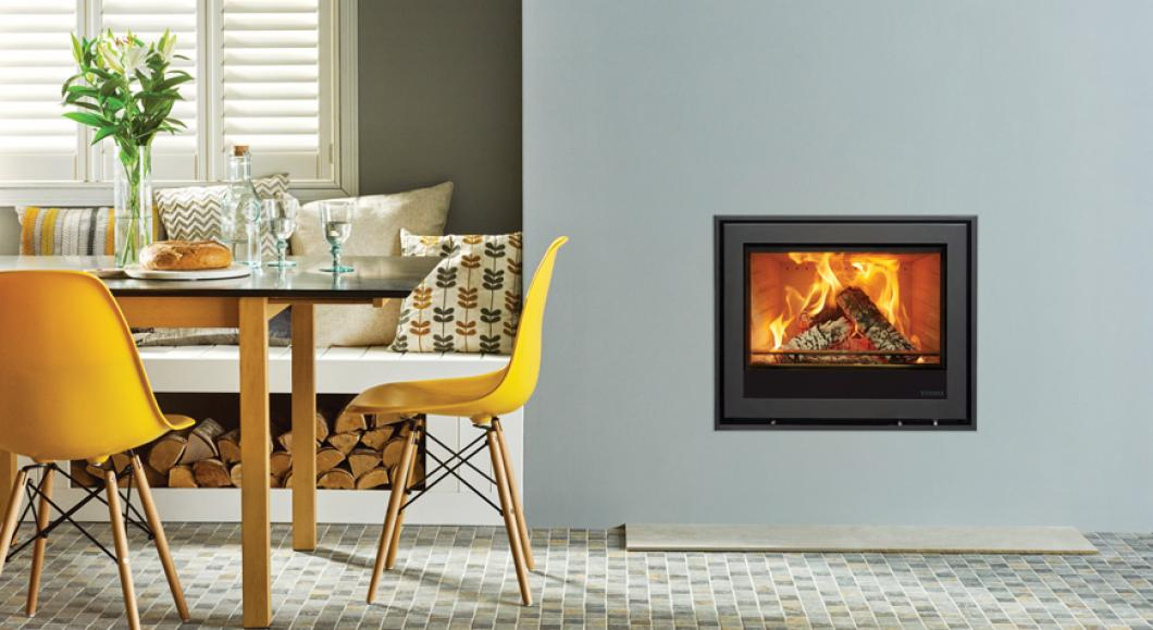 Home Victoria Stone Fireplaces Wood Stoves Gas